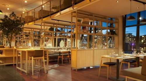 brasserie-x-restaurant-quality-hotel-tønsberg