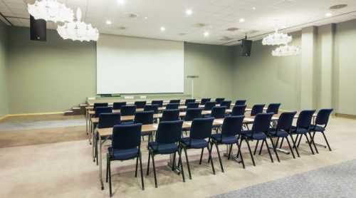 konferanserom-quality-hotel-tønsberg
