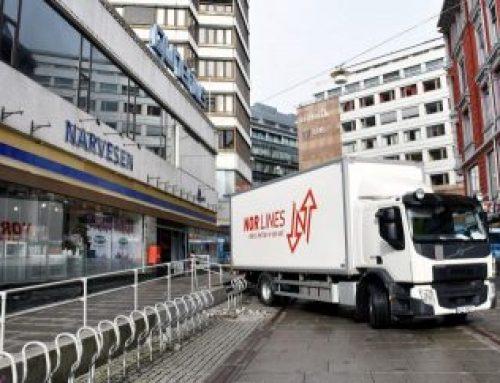 Varsler søksmål mot Oslo kommune
