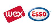 Wex Esso