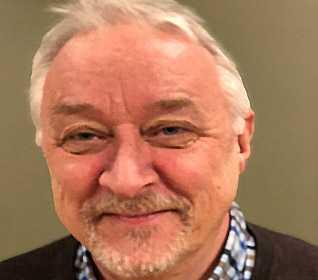 Erik Markeng